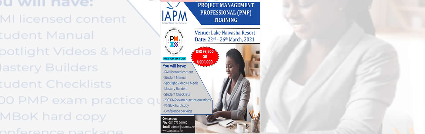 images/pmp_training3.jpg